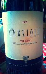 Cerviolo 1999_1