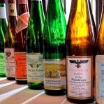 Alemanha vinhos