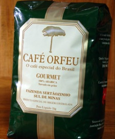 cafe-orfeu
