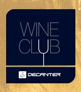 Decanter Wine Club