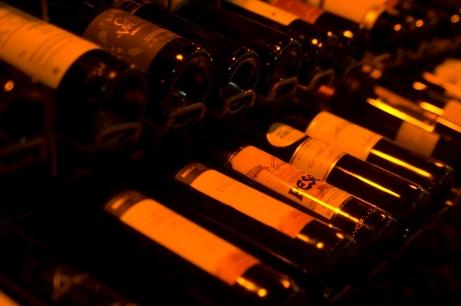 vinhos-detalhes