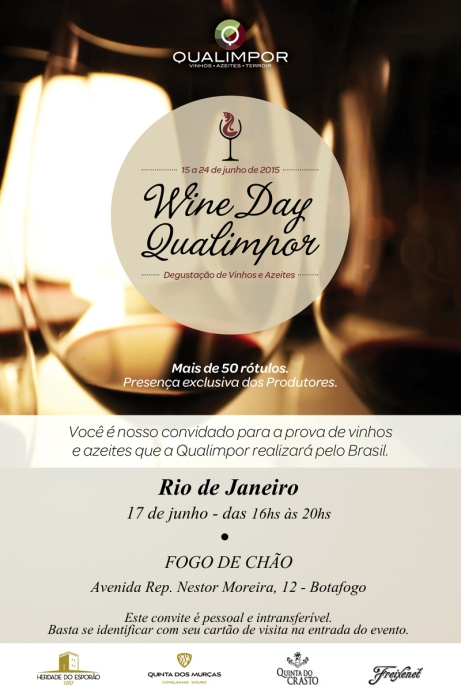 wine day RJ (17.06)